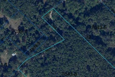 1000 SW 63RD LANE, GAINESVILLE, FL 32608 - Photo 2