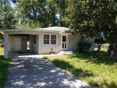 207 KAY ST, Auburndale, FL 33823 - Photo 1