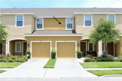 6951 TOWNE LAKE RD, Riverview, FL 33578 - Photo 1
