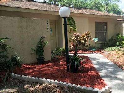 1533 42ND AVENUE DR E, ELLENTON, FL 34222 - Photo 1