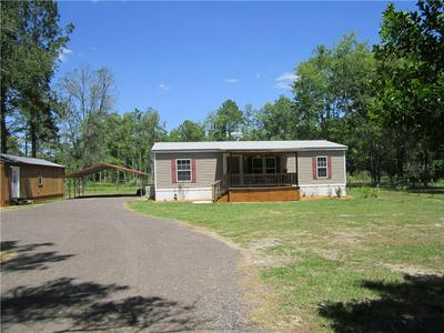 15597 NE 142ND CT, Fort Mc Coy, FL 32134 - Photo 2