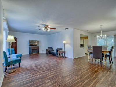 9983 SE 175TH ST, SUMMERFIELD, FL 34491 - Photo 2