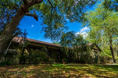 2470 PLACE POND RD, De Leon Springs, FL 32130 - Photo 2