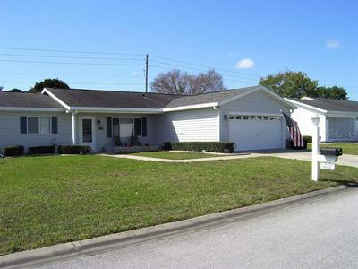 10755 SE 174TH LOOP, SUMMERFIELD, FL 34491 - Photo 1