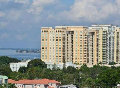 750 N TAMIAMI TRL # PH05, Sarasota, FL 34236 - Photo 1