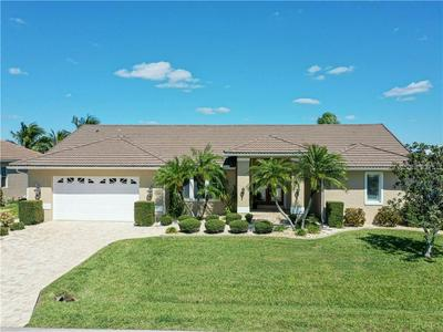 3818 BORDEAUX DR, PUNTA GORDA, FL 33950 - Photo 2