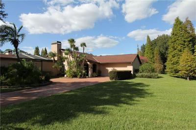 704 DORADO CT, BRANDON, FL 33511 - Photo 2