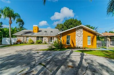 1803 N EUCLID AVE, SARASOTA, FL 34234 - Photo 2