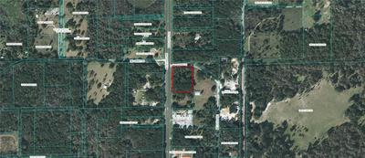 TBD NW US HIGHWAY 301, Citra, FL 32113 - Photo 1