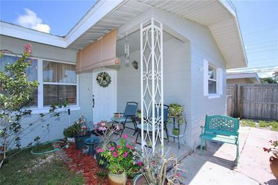 12521 80TH AVE, Seminole, FL 33776 - Photo 2