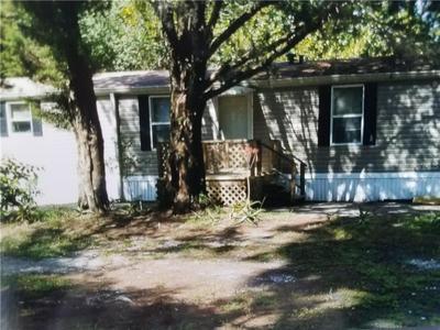 3879 S SONNY TER, HOMOSASSA SPRINGS, FL 34448 - Photo 1