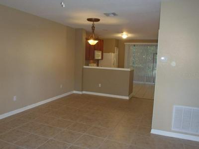 810 SHROPSHIRE LOOP, Sanford, FL 32771 - Photo 2