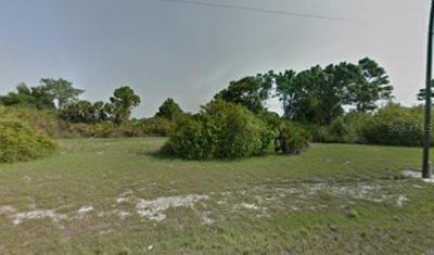 112 BAYTREE DR, ROTONDA WEST, FL 33947 - Photo 1