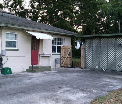 2413 51ST ST S # 2413, GULFPORT, FL 33707 - Photo 1