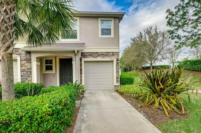 10428 ORCHID MIST CT, RIVERVIEW, FL 33578 - Photo 1