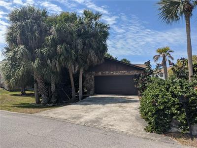 5525 NIMITZ RD, Port Richey, FL 34652 - Photo 1