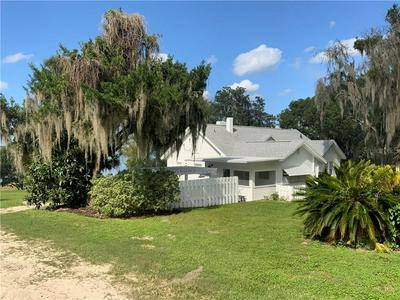 14290 SE 143RD TER, WEIRSDALE, FL 32195 - Photo 1