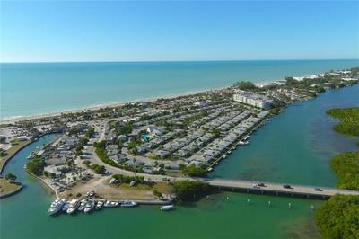 1977 N BEACH RD # 1, ENGLEWOOD, FL 34223 - Photo 2