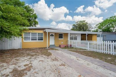 1517 HIALEAH ST, ORLANDO, FL 32808 - Photo 1