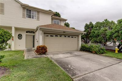 3231 META CT, LARGO, FL 33771 - Photo 1