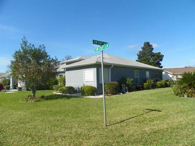 11411 SW 138TH LN, DUNNELLON, FL 34432 - Photo 2