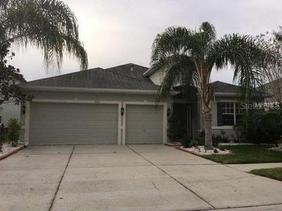 19907 BLUFF OAK BLVD, TAMPA, FL 33647 - Photo 1