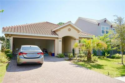 4417 CONCHFISH LN, Osprey, FL 34229 - Photo 1
