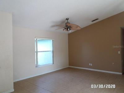 335 S CEDAR AVE, ORANGE CITY, FL 32763 - Photo 2