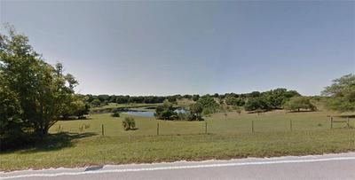 4728 MARION COUNTY RD, Weirsdale, FL 32195 - Photo 2