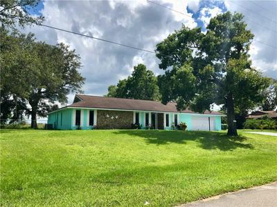 130 TORTOISE RD, Sebring, FL 33876 - Photo 2