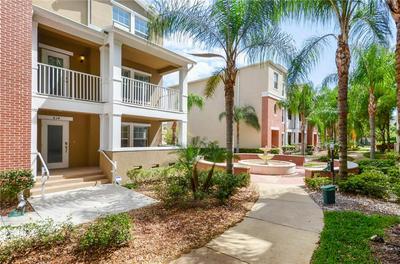 834 N OREGON AVE, Tampa, FL 33606 - Photo 2