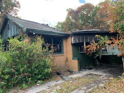 1838 ROSEBERRY LN, Sanford, FL 32771 - Photo 2