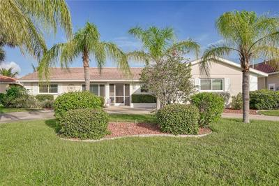 1786 BOCA RATON CT, PUNTA GORDA, FL 33950 - Photo 1