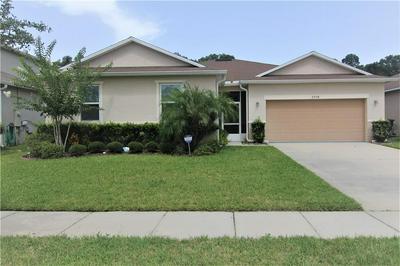 2958 BOATING BLVD, Kissimmee, FL 34746 - Photo 1