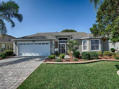 1368 SHOREWOOD ST, THE VILLAGES, FL 32162 - Photo 1