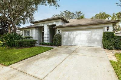 6116 WHIMBRELWOOD DR, LITHIA, FL 33547 - Photo 2