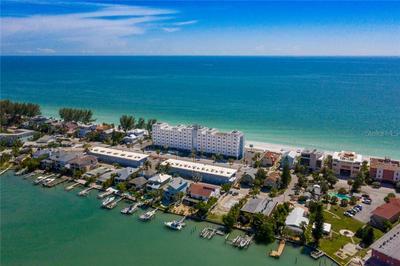8470 W GULF BLVD APT 607, Treasure Island, FL 33706 - Photo 2