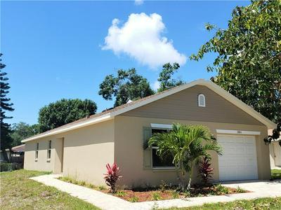 3801 BRAZILNUT AVE, Sarasota, FL 34234 - Photo 1