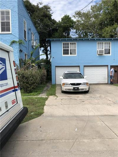 310 MARION ST, DAYTONA BEACH, FL 32114 - Photo 1