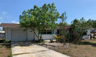 2914 RANDA BLVD, SARASOTA, FL 34235 - Photo 2