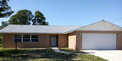 503 ED CARTER ST, Avon Park, FL 33825 - Photo 2