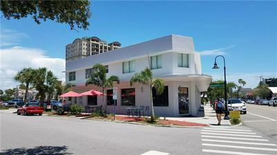 1508 DOLPHIN ST APT 5, Sarasota, FL 34236 - Photo 1