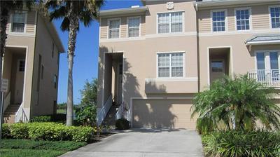 7158 CONCH BLVD, Seminole, FL 33777 - Photo 2