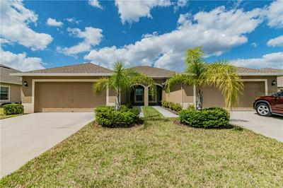 13537 CREST LAKE DR, HUDSON, FL 34669 - Photo 1