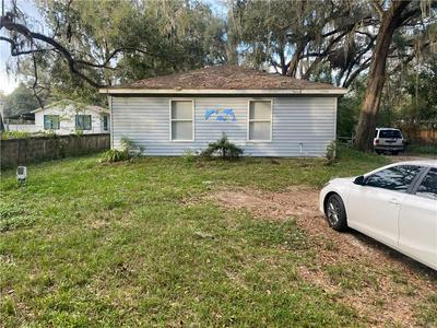 19443 FORT DADE AVE, BROOKSVILLE, FL 34601 - Photo 1