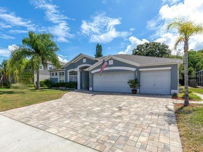 5011 KERNWOOD CT, Palm Harbor, FL 34685 - Photo 1