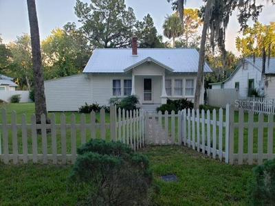 5113 RIVERSIDE DR, YANKEETOWN, FL 34498 - Photo 1