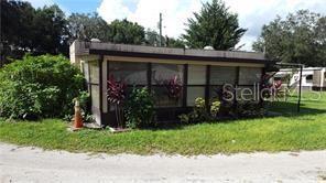 11939 N 301ST HIGHWAY, THONOTOSASSA, FL 33592 - Photo 2