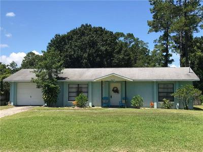 2070 W PARKWAY PARKWAY, DELAND, FL 32724 - Photo 2