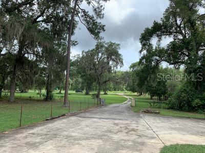 3103 W KELLY PARK RD, Apopka, FL 32712 - Photo 1